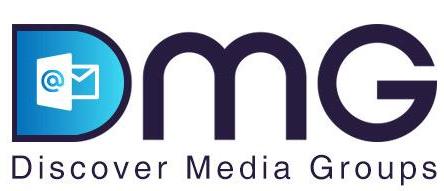 Discover Media Group – Hospital executives list